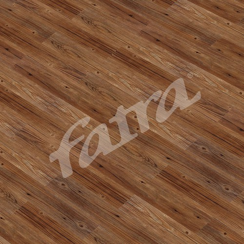 Fatra Thermofix Wood 2mm Kaštan 10205-1