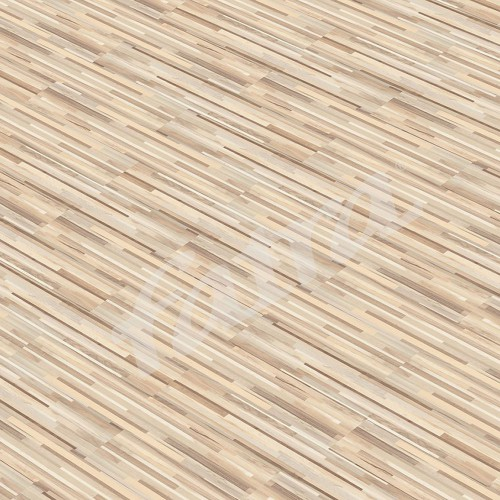 Fatra Thermofix Wood 2mm Mozaika trend 10127-1