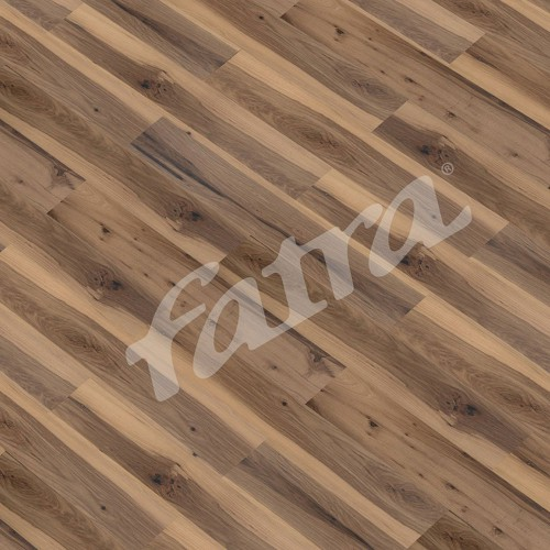 Fatra Thermofix Wood 2mm Ořech natural 10136-2