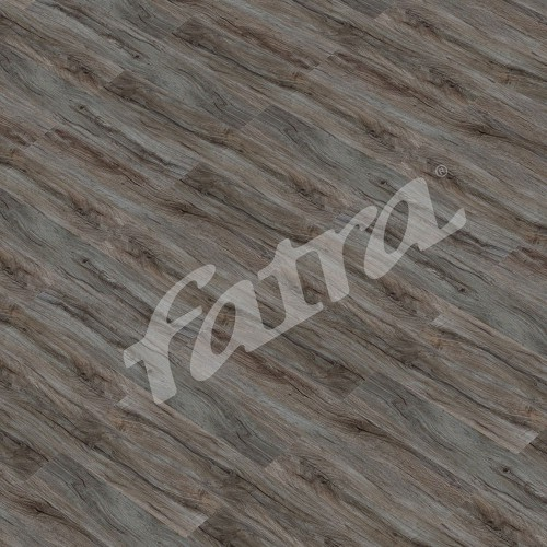 Fatra Thermofix Wood 2mm Ořech rustikal 10120-1