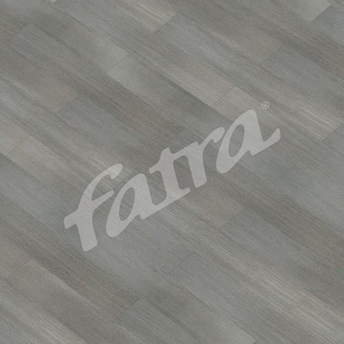Fatra Thermofix Wood 2mm Teak stříbrný 10141-1