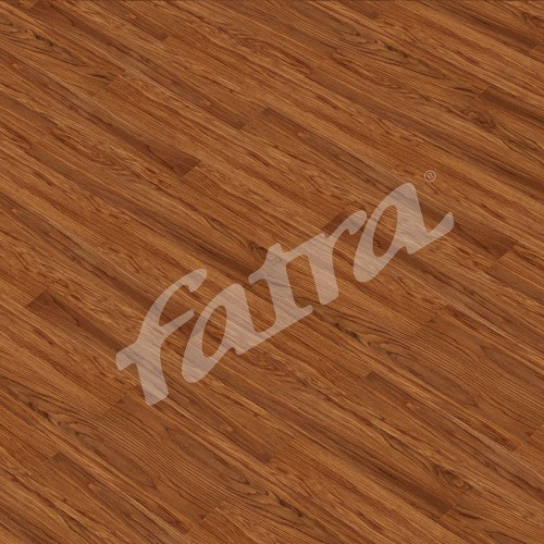 Fatra Thermofix Wood 2mm Tis červený 10203-5
