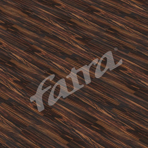 Fatra Thermofix Wood 2mm Vrba tmavá 10126-2