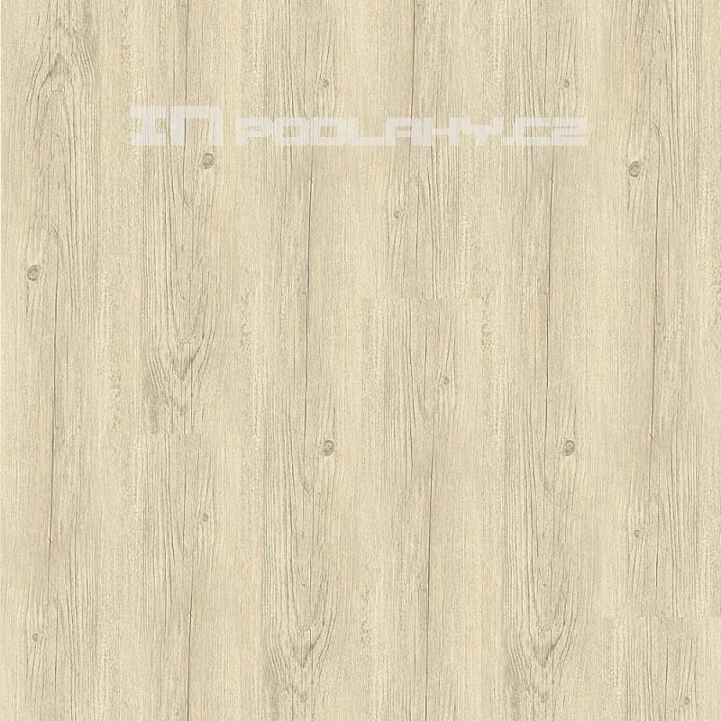 Floor Forever Primero Click Borovice Polární 24115