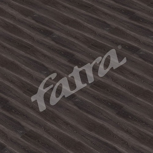 Fatra Thermofix Wood 2mm Wenge 10129-1