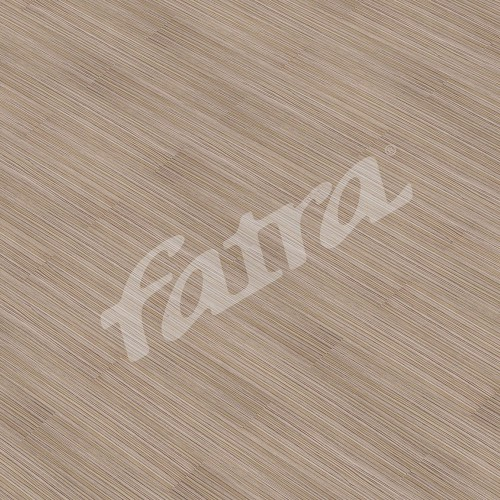 Fatra Thermofix Wood 2mm Zebrano 10114-1