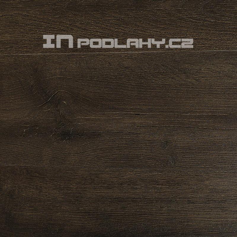 Floor forever divino click 53890 dub genova inpodlahy cz for Forever genova