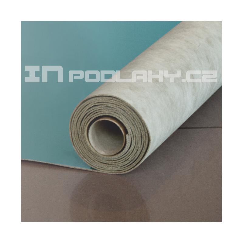 XTRAFLOOR 1,5mm, 10m2