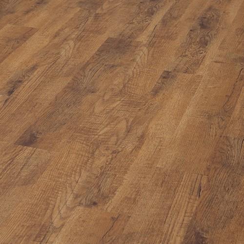 Floor Forever Style Floor 1500-Framiré