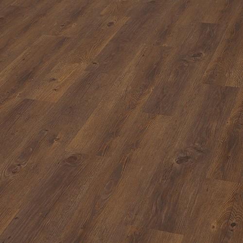Floor Forever Style Floor 1504-Douglasie-Antik