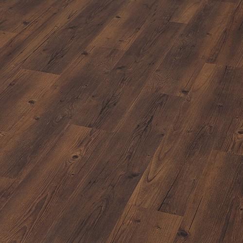 Floor Forever Style Floor 1505-Douglasie-Tmavá