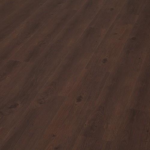 Floor Forever Style Floor 1506-Dub-Karolína