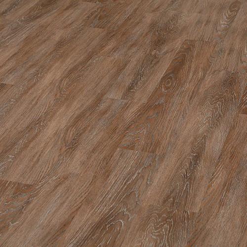 Floor Forever Style Floor 1508-Dub-Bronce