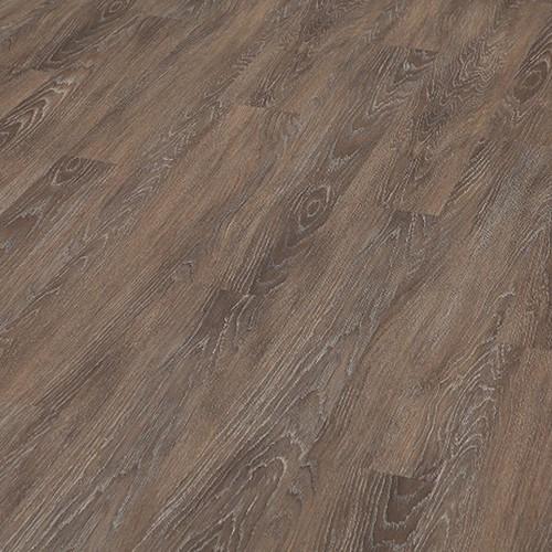 Floor Forever Style Floor 1509-Dub-Kakaový