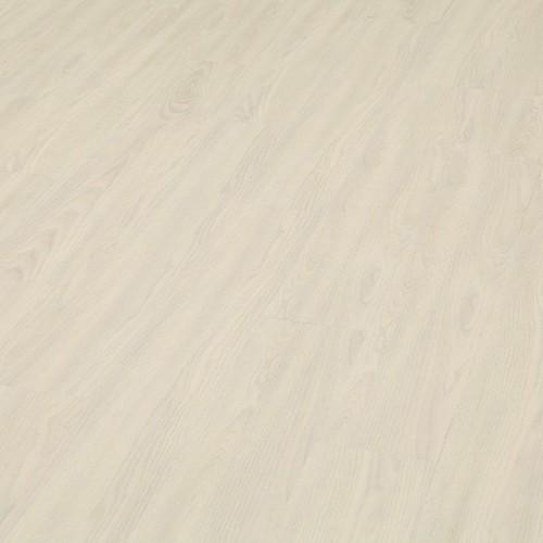 Floor Forever Style Floor 1550-Jasan-Bílý