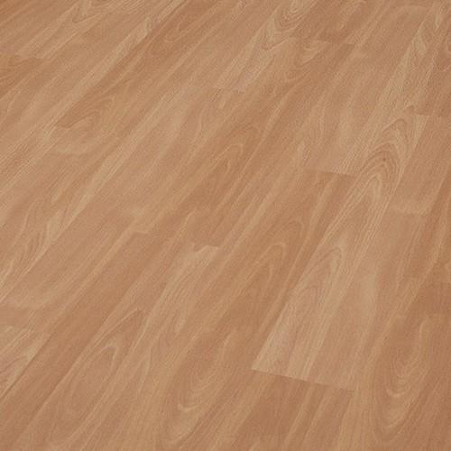 Floor Forever Style Floor 1560-Buk-Pařený