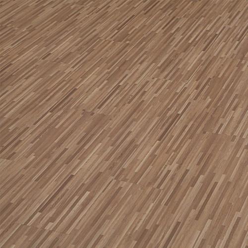 Floor Forever Style Floor 41147-Dub-Fineline