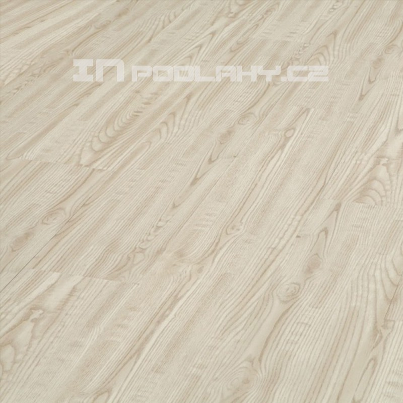 Floor Forever Style Floor 1890-Dub-Bělený