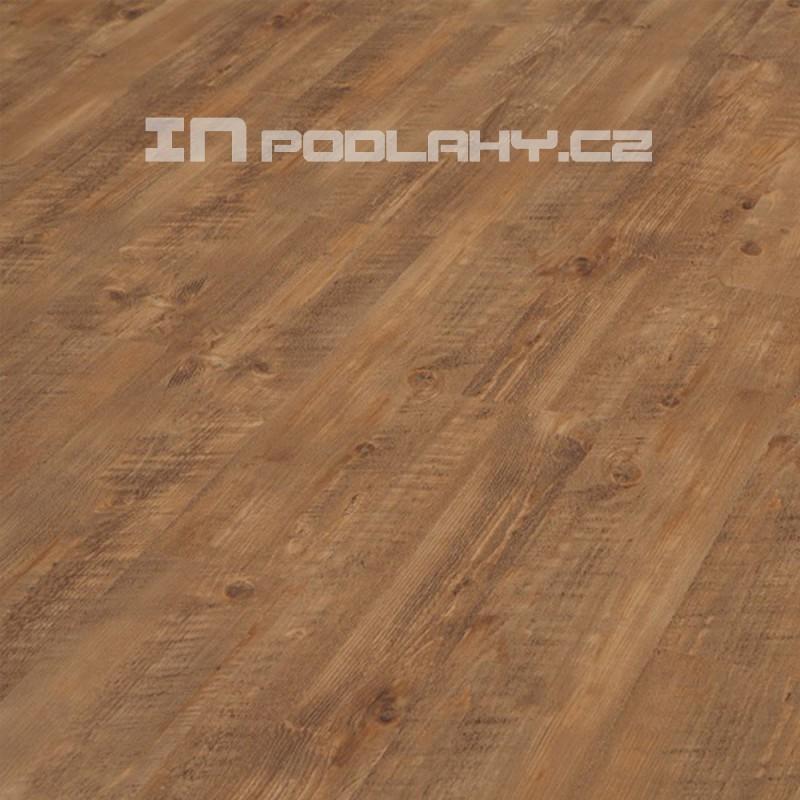 Floor Forever Style Floor1502-Kaštan-Medový