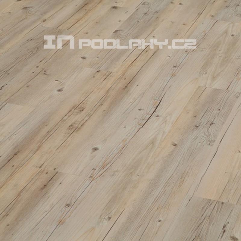 Floor Forever Style Floor 41111-Morušovník-Krémový