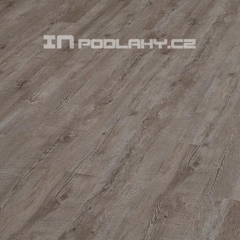 Floor Forever Style Floor 5514-Borovice-Stříbrná