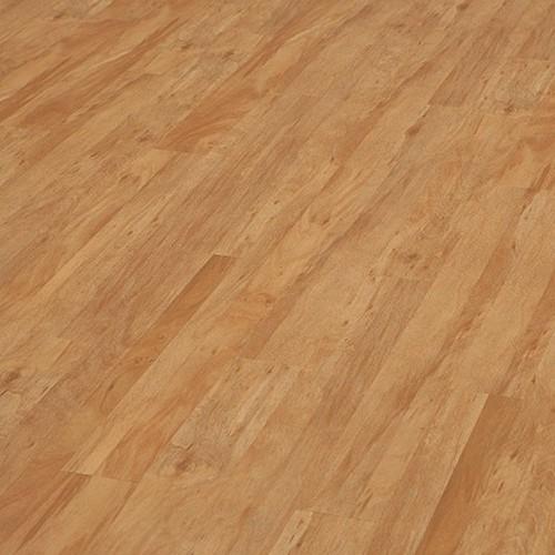 Floor Forever Style Floor 1004-Ramín