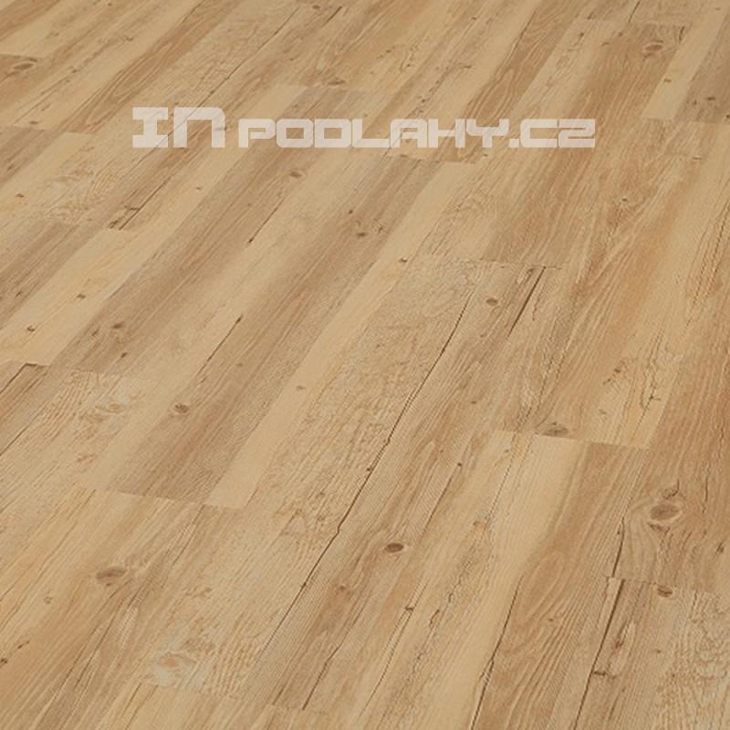 Floor Forever Style Floor 1801-Jedle-Antická-Bílá
