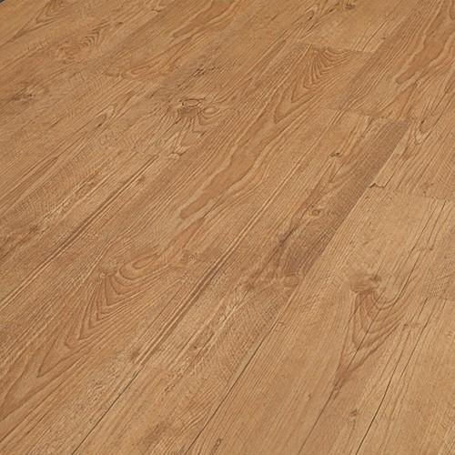 Floor Forever Style Floor 1802-Bomanga