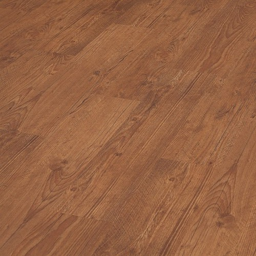 Floor Forever Style Floor 1803 Padouk