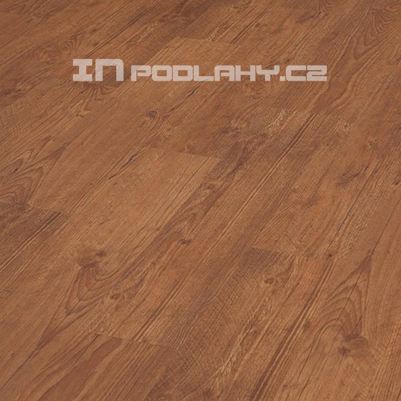 Floor Forever Style Floor 1803-Padouk