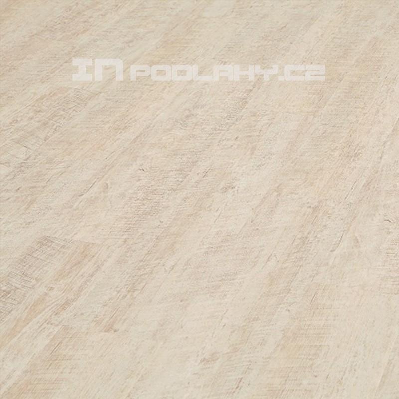 Floor Forever Style Floor 1850-White-Loft