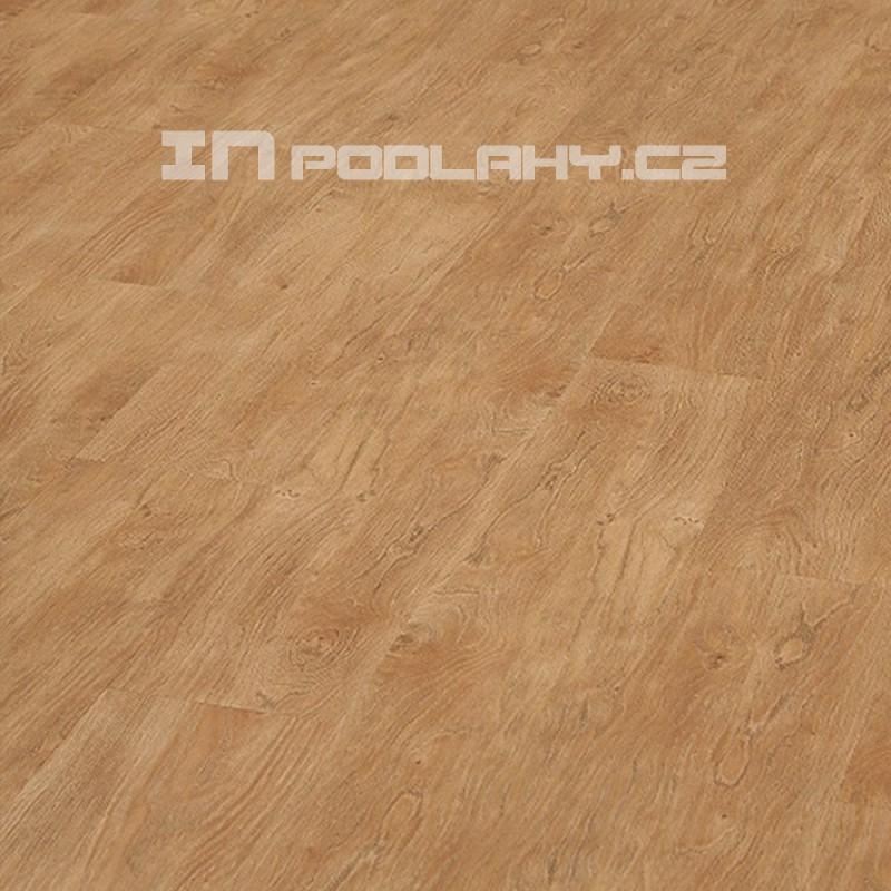 Floor Forever Style Floor 1806-Dub-Natur