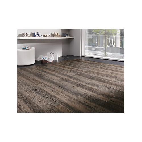 Floor Forever Style Floor 1805-Dub-Temný