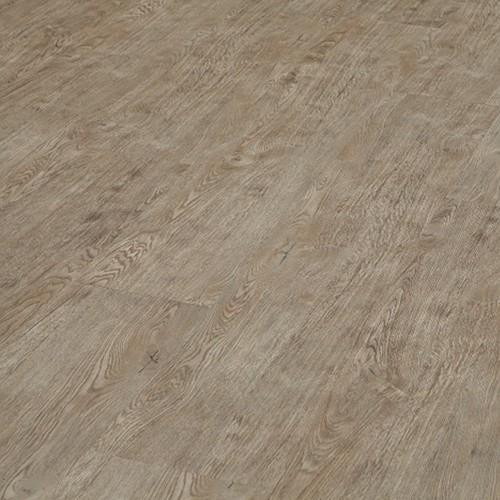 Floor Forever Style Floor 41160-Dub-Versailles
