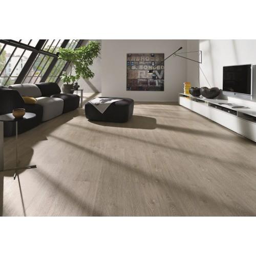 Floor Forever Style Floor 41163 Dub Elegant