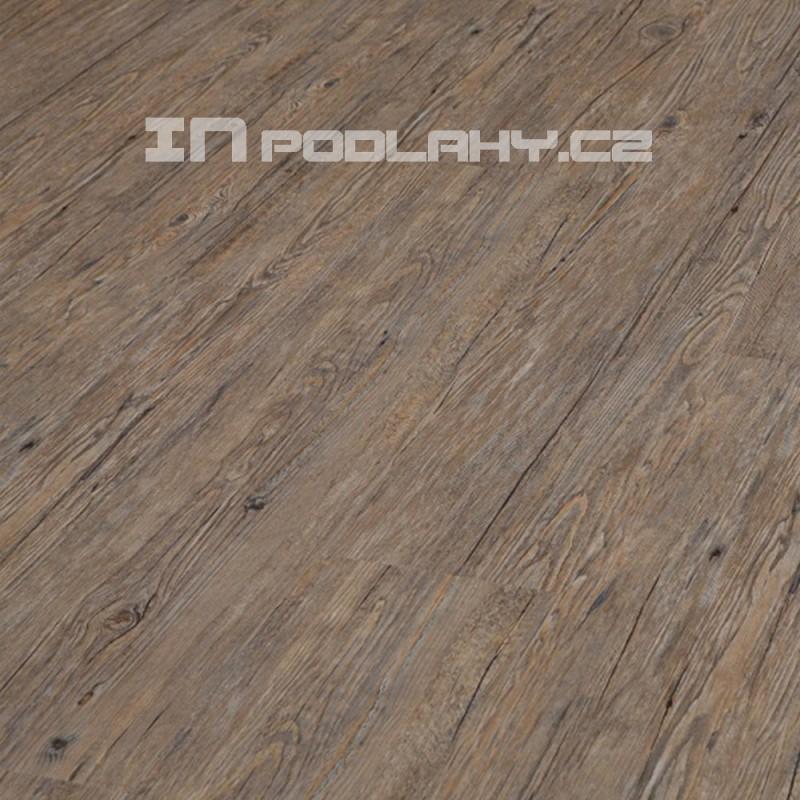 Floor Forever Style Floor 2854-Jasan-Rustik