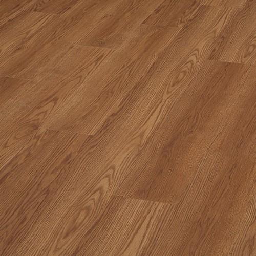 Floor Forever Style Floor 5502-Dub-Americký