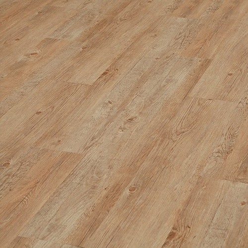 Floor Forever Style Floor 5515 Dub Rustikal