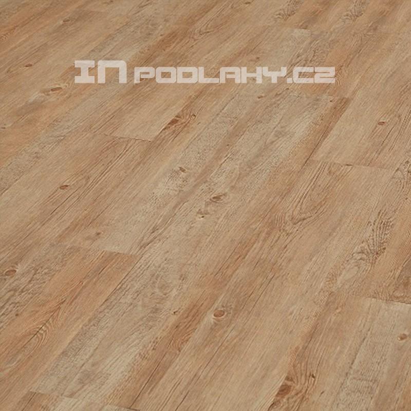 Floor Forever Style Floor 5515-Dub-Rustikal