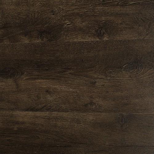 Floor Forever Divino 53870 Dub Venezia