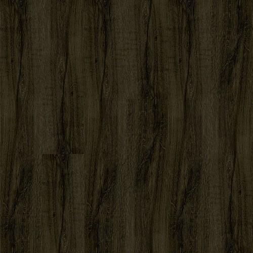 Floor Forever Primero Click 24989 Dub Graphite