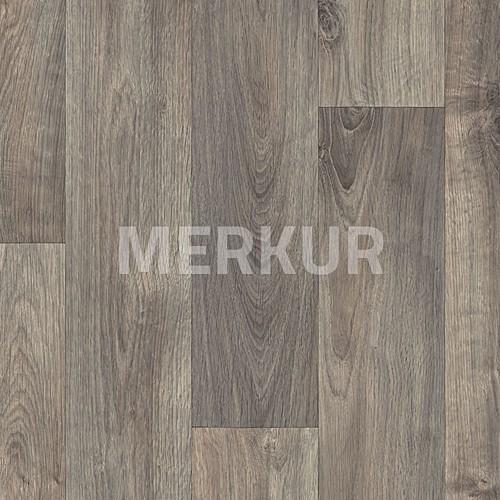PVC IVC Merkur Tavel 598