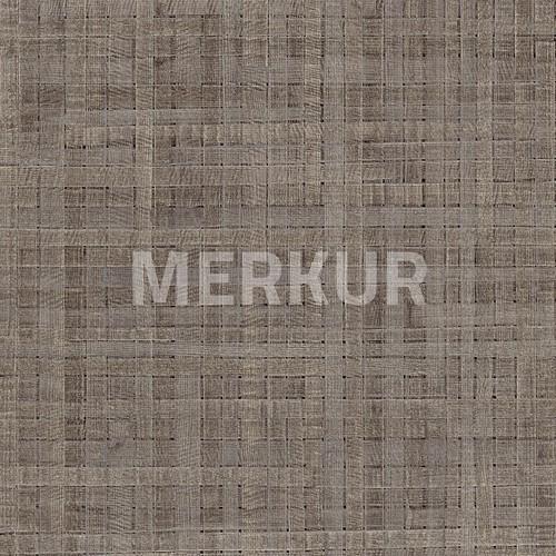 PVC IVC Merkur Maranello 87