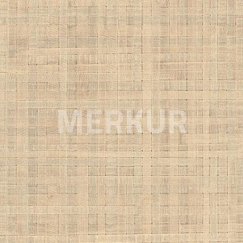 PVC IVC Merkur Maranello 32