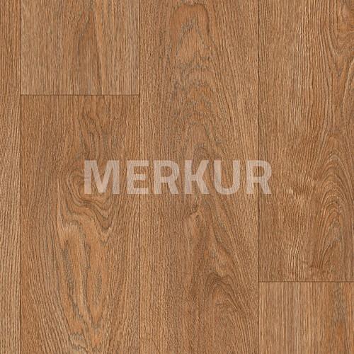 PVC IVC Merkur Allure 562