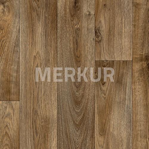 PVC IVC Merkur Tavel 530