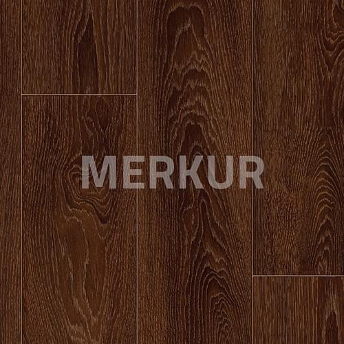 PVC IVC Merkur Allure 569