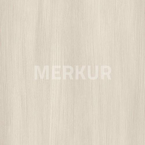 PVC MERKUR Scarlet 502