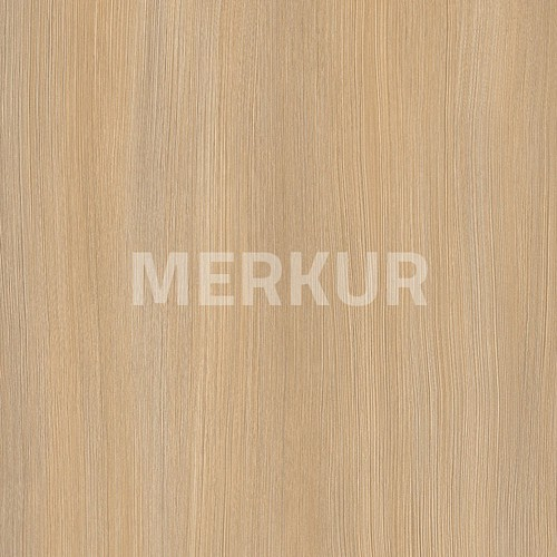 PVC MERKUR Scarlet 536