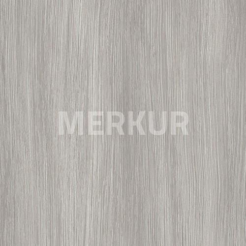 PVC MERKUR Scarlet 585